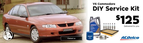 Holden_WebBanners_DIYService_MAY20-V6Commodore