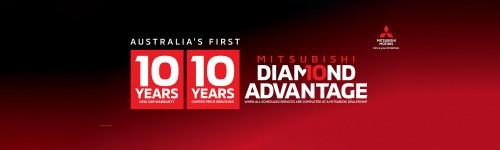 mitsubishi-special-2000x600