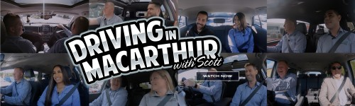 hp-drivinginmacarthur-2000x600