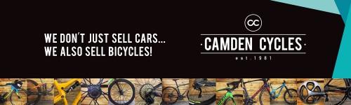 CamdenCyclesbanner