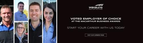 wa-careers