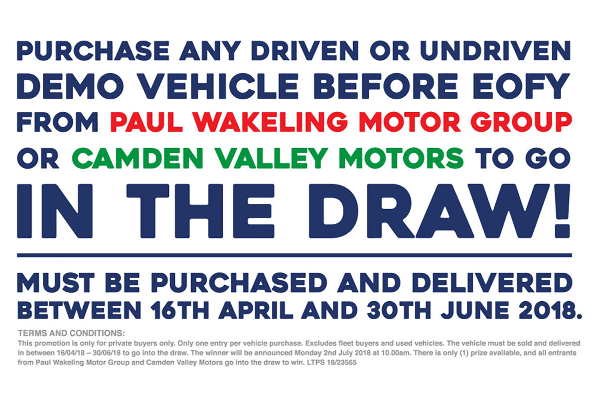 Camden Valley Motors Impremedia Net