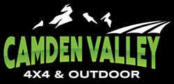Camden Valley 4X4 & Outdoor