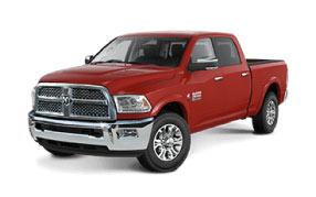 Platinum Advantage Wakeling Automotive