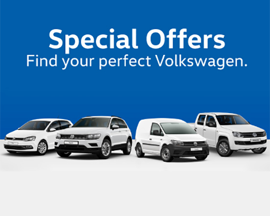 Specials Wakeling Automotive