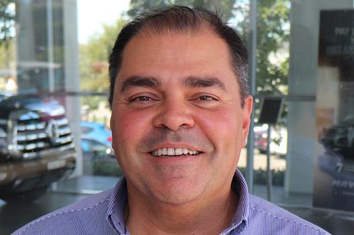 Duarte Velosa